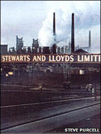 Stewarts and Lloyds Ltd
